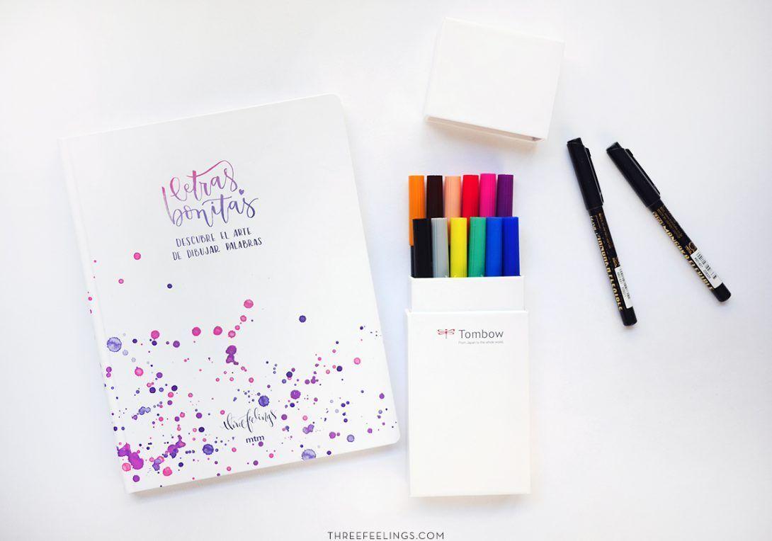 pack-tombow-12colores-primarios-letrasbonitas-02