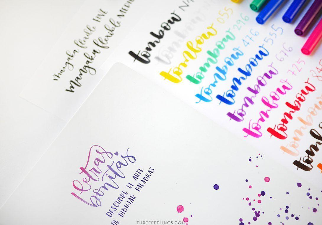 pack-tombow-12colores-primarios-letrasbonitas-03