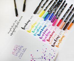 pack-tombow-12colores-primarios-letrasbonitas-04
