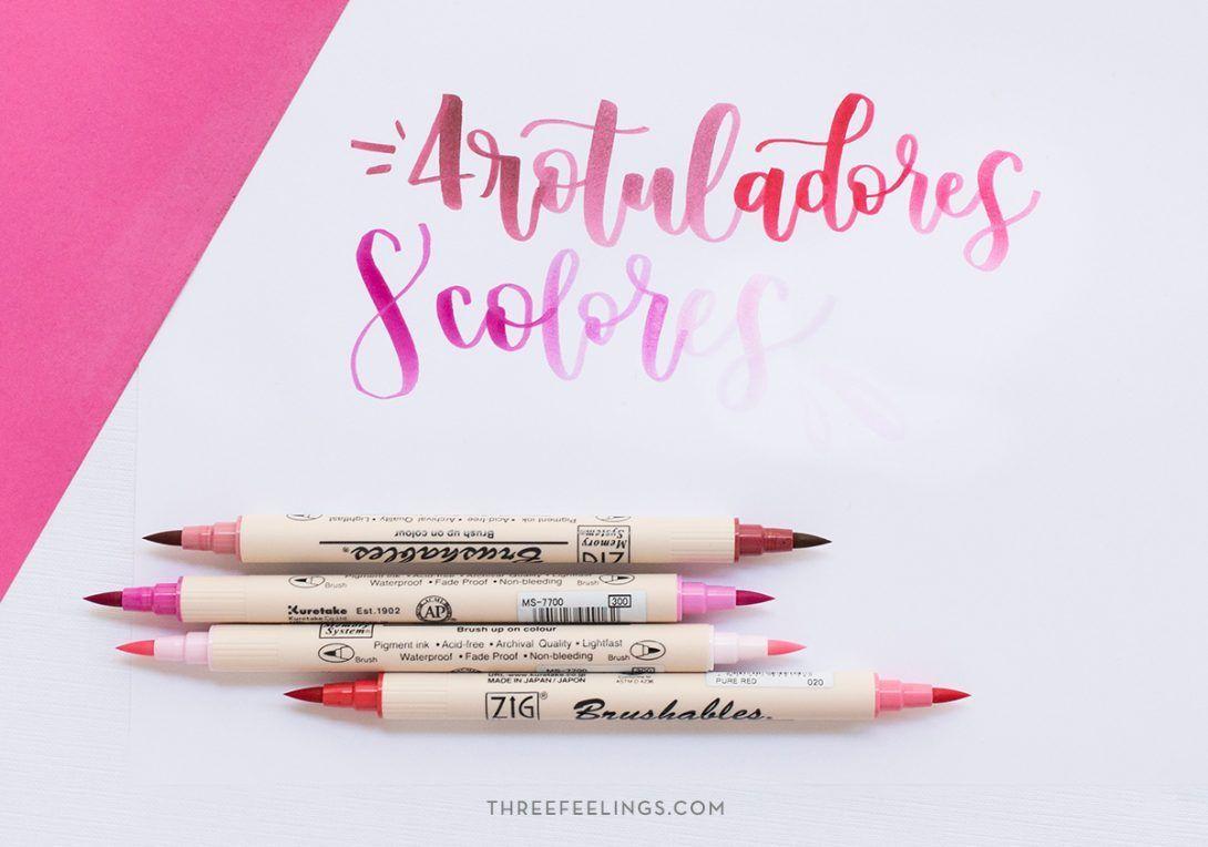 rotuladores-brushables-rosa-doble-punta-threefeelings-01