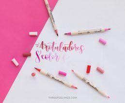 rotuladores-brushables-rosa-doble-punta-threefeelings-02