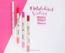rotuladores-brushables-rosa-doble-punta-threefeelings-05