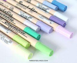rotuladores-colores-kuretake-threefeelings-01