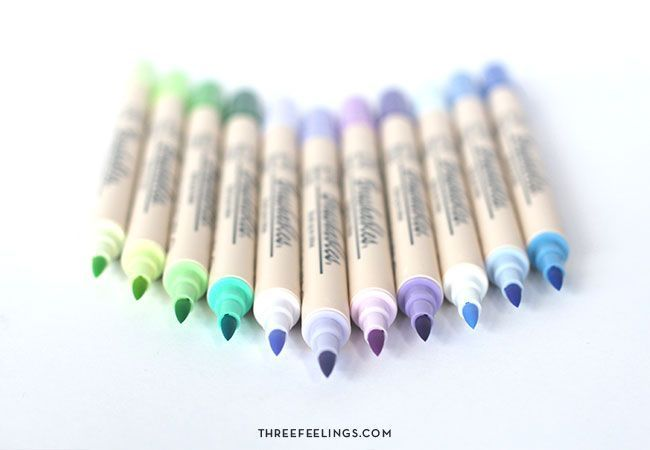 rotuladores-colores-kuretake-threefeelings-02