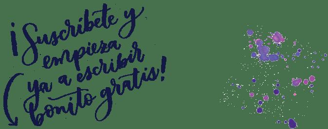 Aprende A Decorar Un Globo Con Lettering Y Caligrafia