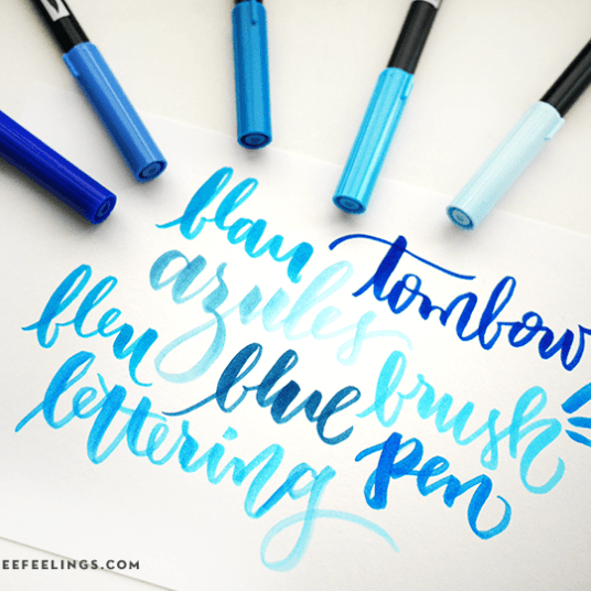 tombow-azules-threefeelings1