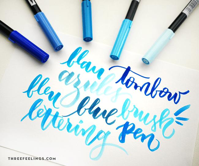 tombow-azules-threefeelings1