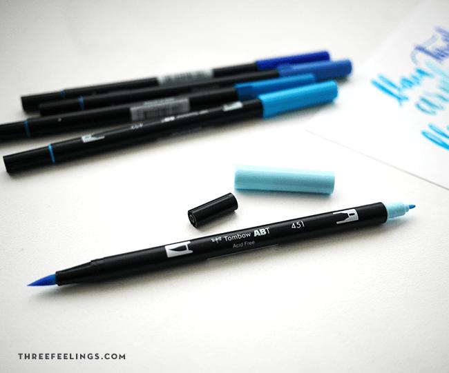tombow-azules-threefeelings6