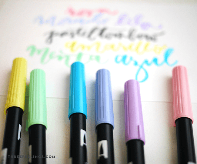 tombow-pastel-threefeelings1