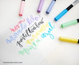 tombow-pastel-threefeelings2