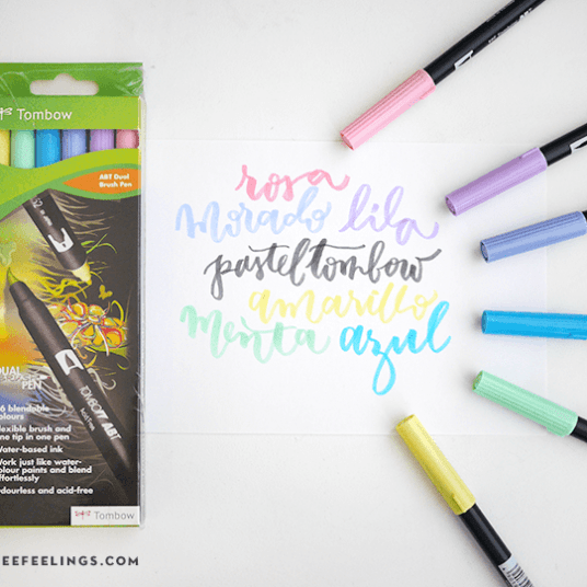 tombow-pastel-threefeelings3