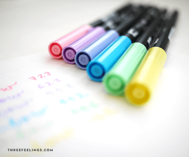 tombow-pastel-threefeelings4