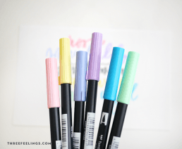 tombow-pastel-threefeelings5