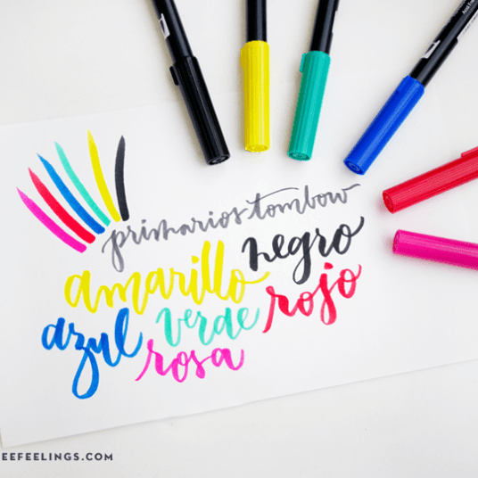 tombow-primarios-threefeelings1