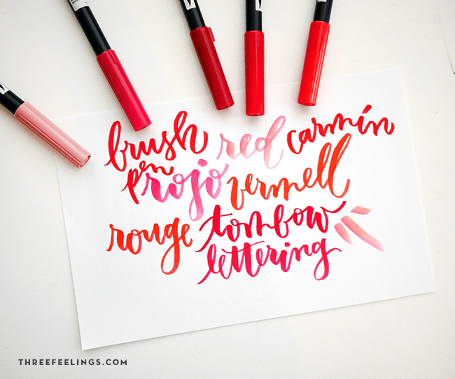 tombow-rojos-threefeelings1