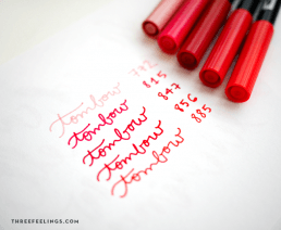 tombow-rojos-threefeelings4
