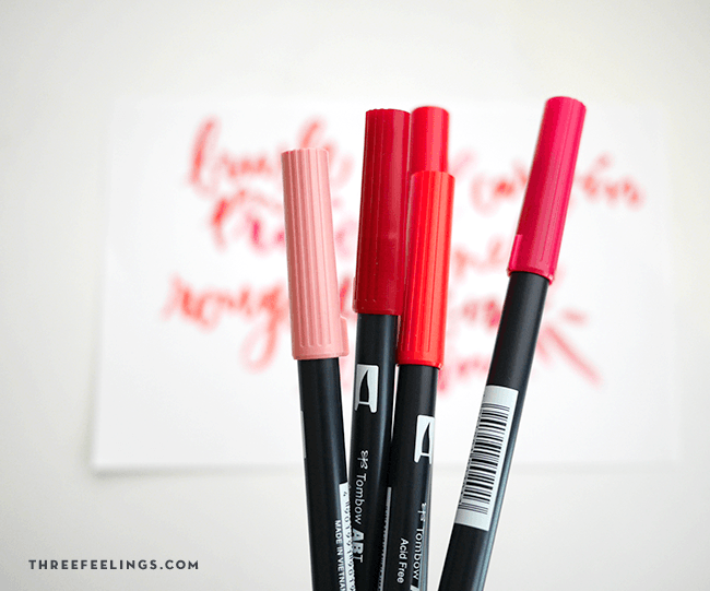 tombow-rojos-threefeelings6