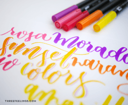 tombow-sunset-threefeelings2