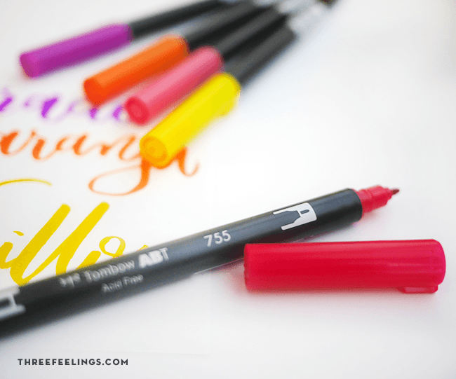 tombow-sunset-threefeelings4