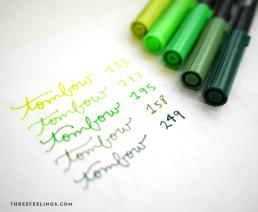 tombow-verdes-threefeelings2
