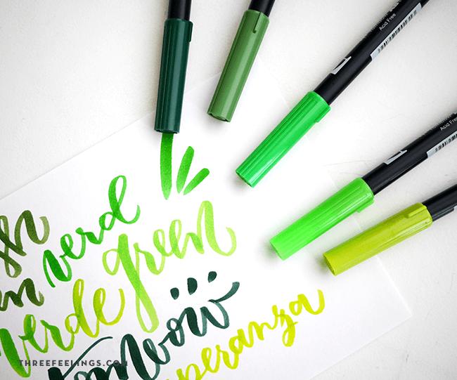 tombow-verdes-threefeelings5
