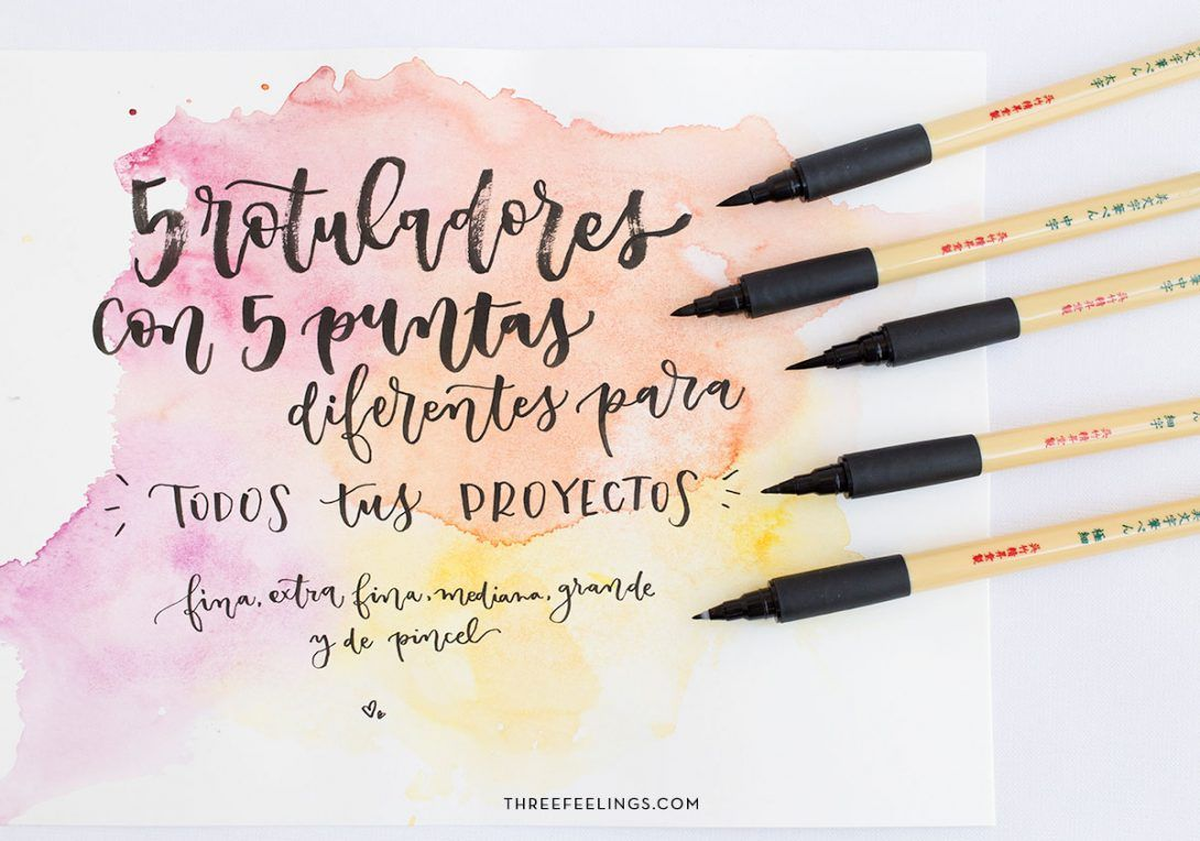 10-pack-routladores-bimoji-lettering-threefeelings