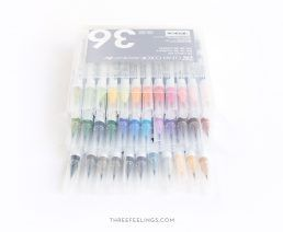 pack-cleancolor-puntapincel-36-rotuladores-color-threefeelings-1