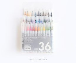 pack-cleancolor-puntapincel-36-rotuladores-color-threefeelings-2