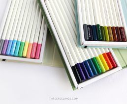 pack-lapices-colores-irojiten-1-2-3-tombow-threefeelings-5