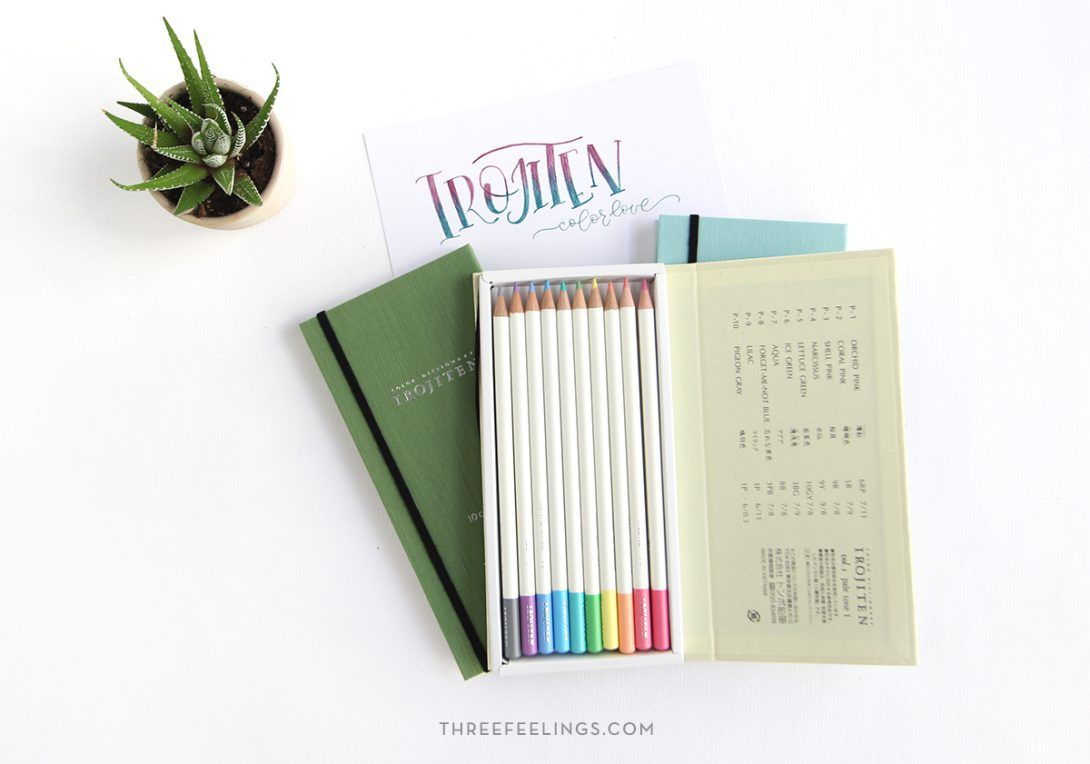 pack-lapices-colores-irojiten-1-2-3-tombow-threefeelings-7