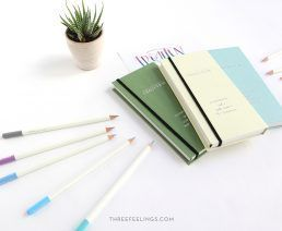 pack-lapices-colores-irojiten-1-2-3-tombow-threefeelings-9