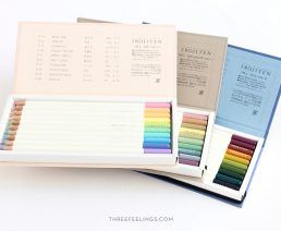 pack-lapices-colores-irojiten-4-5-6-tombow-threefeelings-10