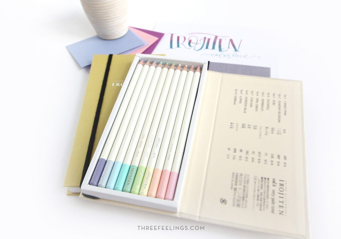 pack-lapices-colores-irojiten-7-8-9-tombow-threefeelings-10