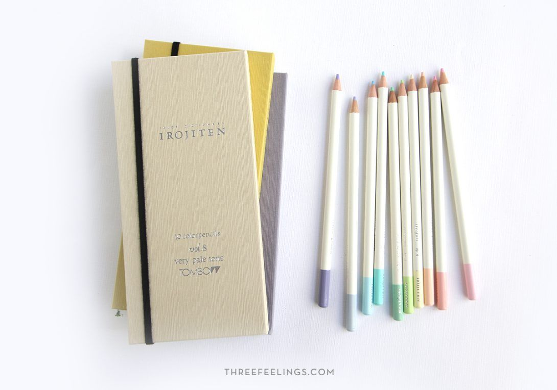 pack-lapices-colores-irojiten-7-8-9-tombow-threefeelings-2