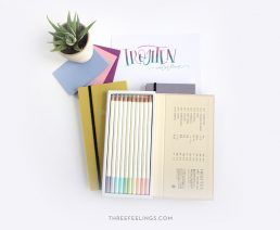 pack-lapices-colores-irojiten-7-8-9-tombow-threefeelings-9