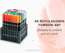 pack-tombow-abt-96-rotuladores-colores-soporte-lettering-threefeelings-02