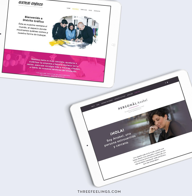 importancia-fotografia-diseno-web-threefeelings-06