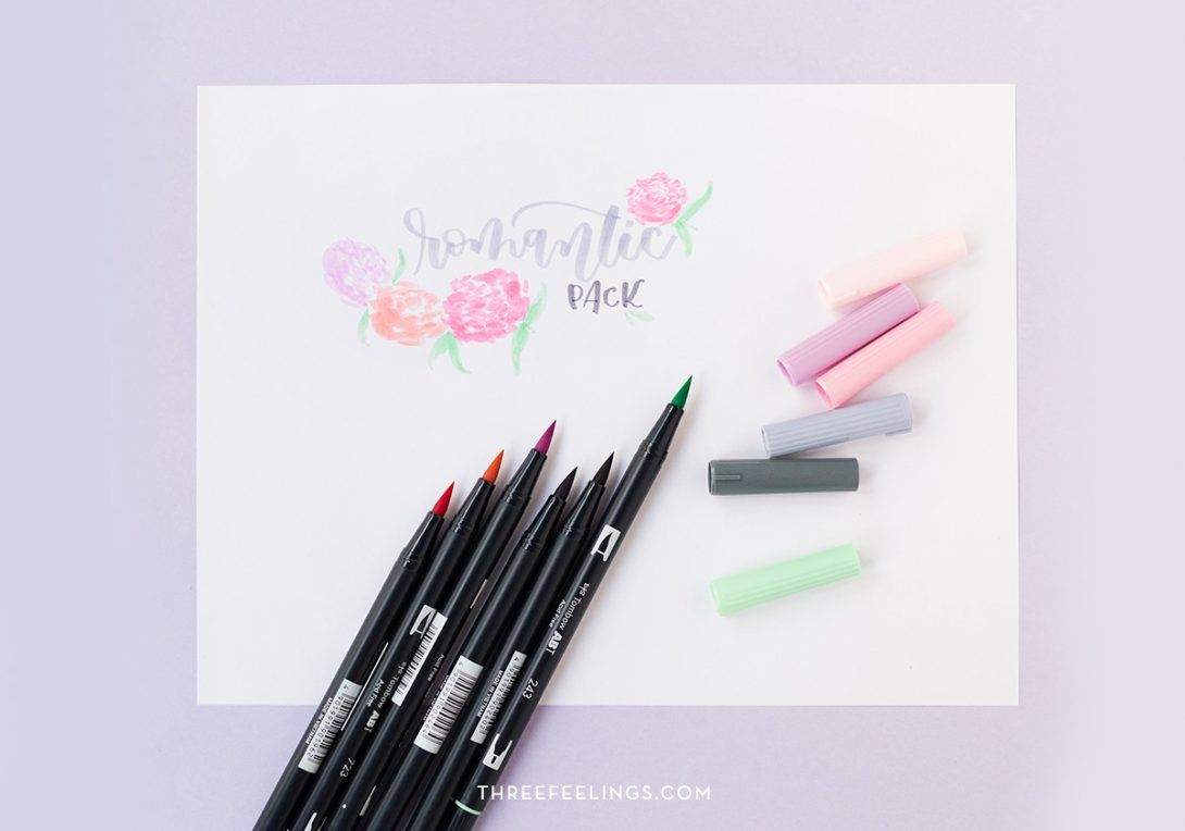 pack-rotuladores-tombow-doble-punta-lettering-colores-romantic-threefeelings-02