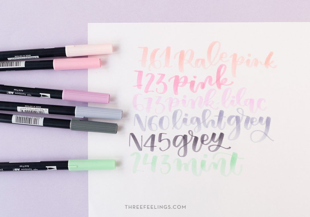 pack-rotuladores-tombow-doble-punta-lettering-colores-romantic-threefeelings-06
