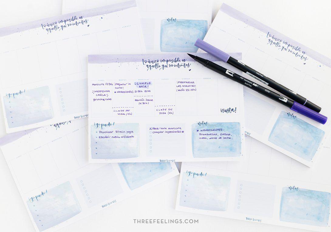 planificador-semanal-a5-threefeelings-02