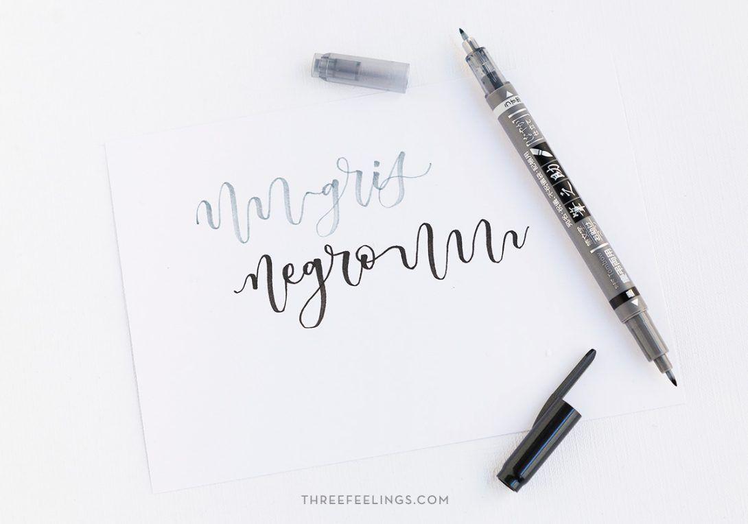 rotulador-lettering-fudenosuke-twintip-doble-punta-threefeelings-05