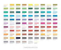 rotuladores-tombow-doble-punta-colores-sueltos-threefeelings-00