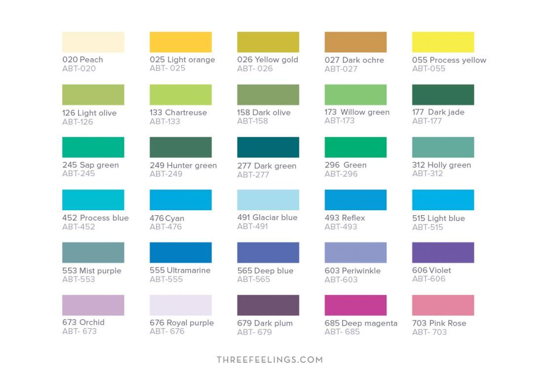 rotuladores-tombow-doble-punta-colores-sueltos-threefeelings-01