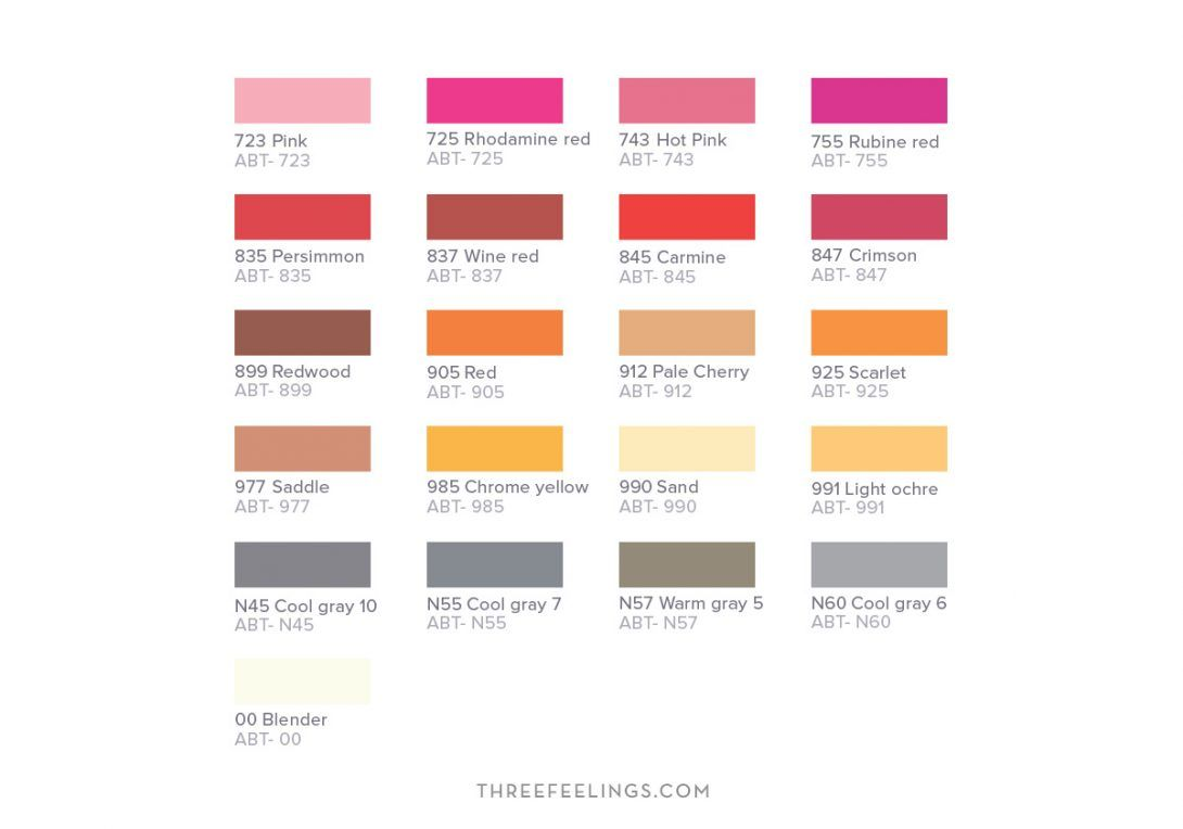 rotuladores-tombow-doble-punta-colores-sueltos-threefeelings-04