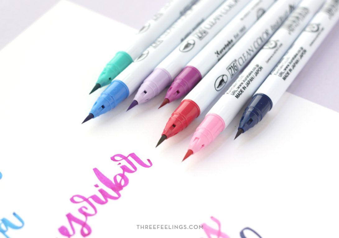 pack-siete-rotuladores-punta-pincel-real-colores-lettering-threefeelings-01