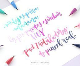 pack-siete-rotuladores-punta-pincel-real-colores-lettering-threefeelings-03
