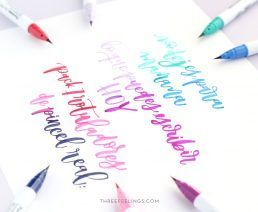 pack-siete-rotuladores-punta-pincel-real-colores-lettering-threefeelings-04