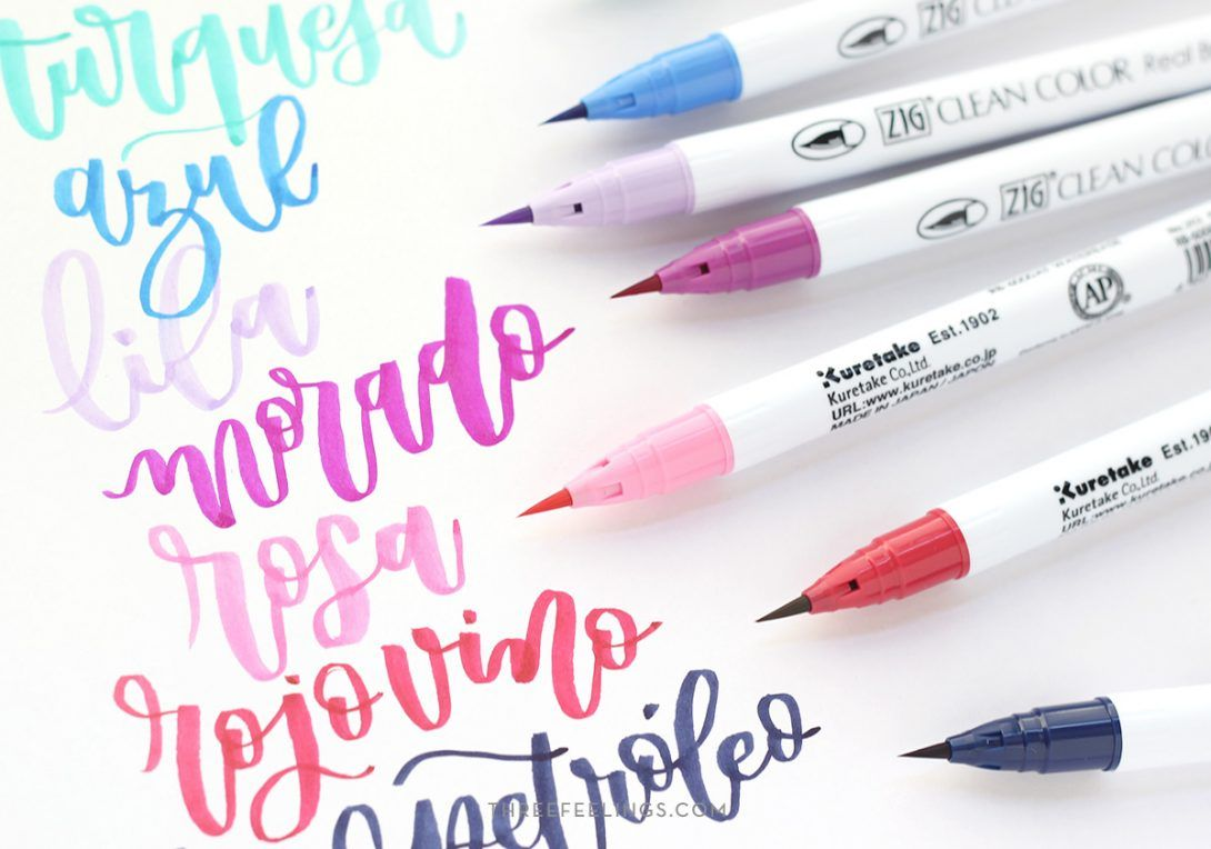 pack-siete-rotuladores-punta-pincel-real-colores-lettering-threefeelings-08