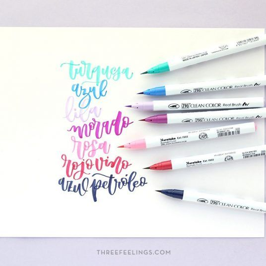 pack-siete-rotuladores-punta-pincel-real-colores-lettering-threefeelings-09