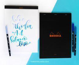 bloc-rhodia-a4-blanco-liso-threefeelings-1